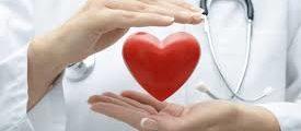World Heart Day Celebration 2018