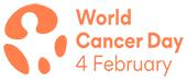 World Cancer Day Celebration – 2019