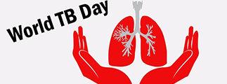 World TB Day – 2019