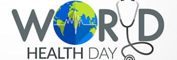 World Health Day – 2019