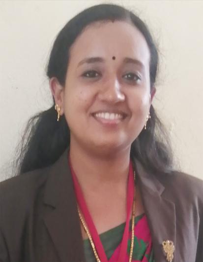 reshma-vs